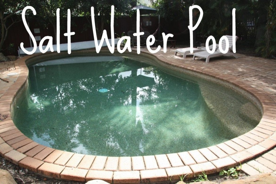 Best Pools and Spots to Cool Off